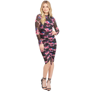 Bebe: Up to 70% OFF Sale Items