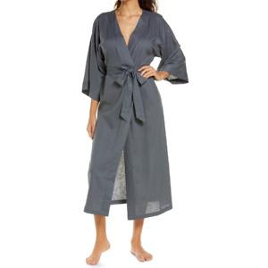 Nordstrom Rack: Up to 70% OFF Sleepwear Sale
