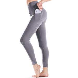 Gnpolo 女士瑜伽Legging促销 多色可选