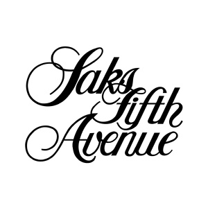 Saks Fifth Avenue: 15% OFF All Beauty
