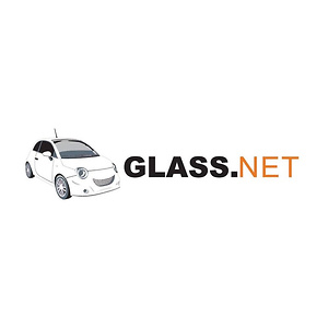 Glass.net: 3 Free Local Bids with Car Window Quotes