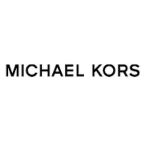 Michael Kors: Up to 70% OFF Sale