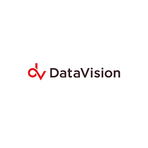 DataVision: Take $5 OFF Your Order of $25+
