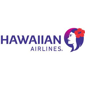 Hawaiian Airlines: Up to 35% OFF Base Rates Plus Earn HawaiianMiles