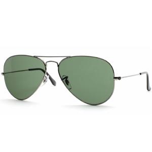 FramesDirect.com: Sign up for 60% OFF on RX Lenses