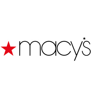 Macy's: Extra 15% OFF All Beauty, Extra 30% OFF All Home