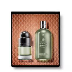 Geranium Nefertum 1.7fl oz Fragrance Gift Set