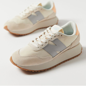 Urban Outfitters: Up to 50% OFF New Balance Sale