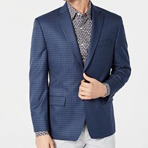 Macy's - Michael Kors Men's Sport Coat