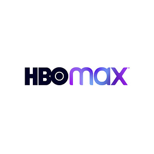 HBO Max: 33% OFF on a New Way to Stream