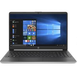 HP 15-dy2088ca FHD laptop
