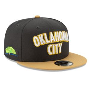 New Era:热卖棒球帽低至4.5折起