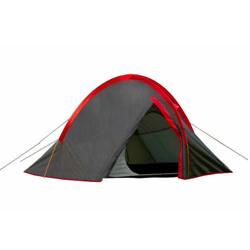 OLPRO Ranger Lightweight 2 Person Tent