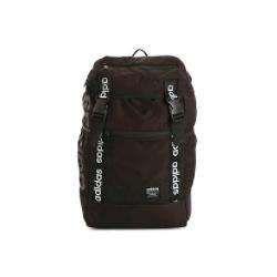 Adidas Midvale Plus Backpack