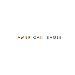 American Eagle Europe: Extra 10% OFF Your Purchase