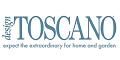 Design Toscano Deals