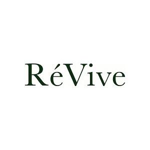 Bluemercury: 15% OFF+GWP ReVive Sale
