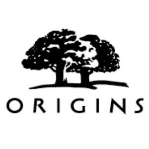 Origins: $20 OFF $45+