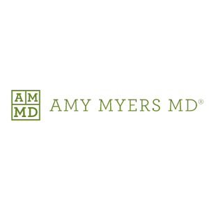 Amy Myers: Pumpkin Spice Seasonal Launch $10 OFF