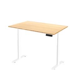 Kana Pro Bamboo Standing Desk