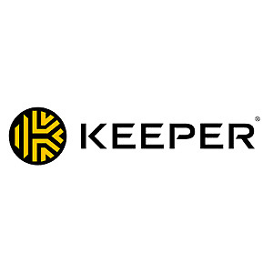 keeper Security: 30% OFF for Cybersecurity Month