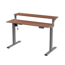 Vici Duplex Standing Desk