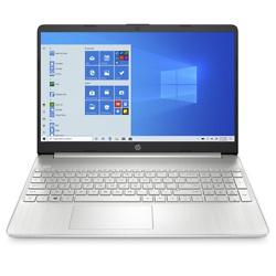 HP 15-ef1027ca HD laptop