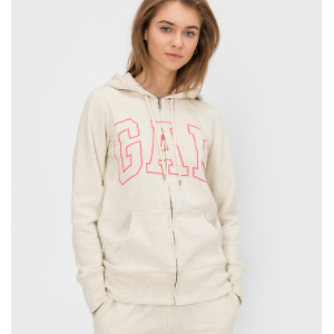BIBLOO.com: Sweatshirts and Sweaters from $38.9