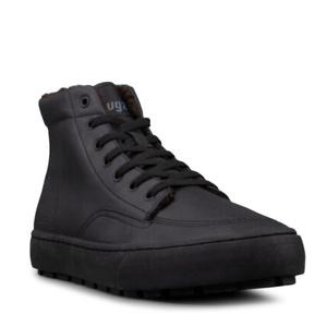 Lugz Footwear: Get 25% OFF Sitewide