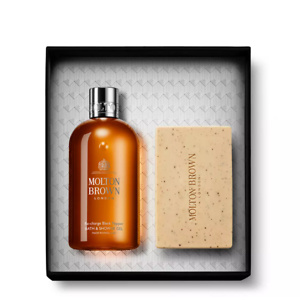 Molton Brown US: 40% OFF Select Body, Hand & Fragrance Items