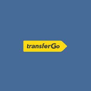 TransferGo: Invite Friends to TransferGo, Earn £20
