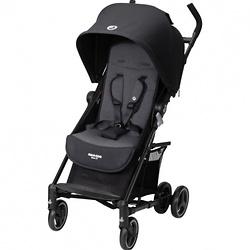 Mara XT Ultra Compact Stroller