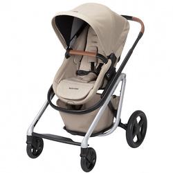 Lila™ Modular Stroller System