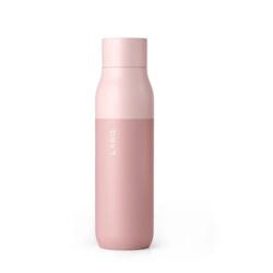 Pink LARQ Bottle PureVis