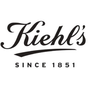 Kiehl's: Buy Get One Free Select Items