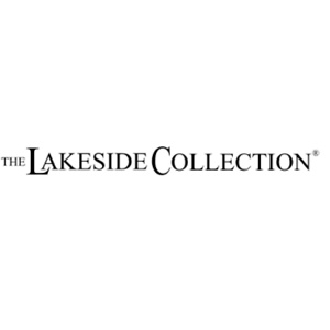 Lakeside Collection: Kitchen & Dining as Low as $4.89
