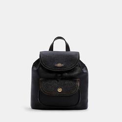 COACH Pennie Backpack 22