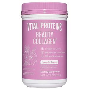 Vital Proteins 美容系列胶原蛋白粉