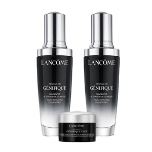 Nordstrom: 20% OFF Select Lancome Sale+GWP