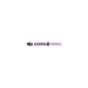 Looking4Parking UK: 5% OFF Your Purchase