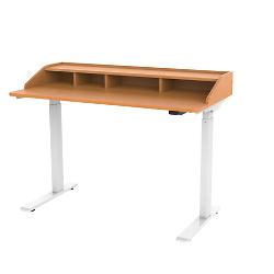 Esben Standing Desk UD5