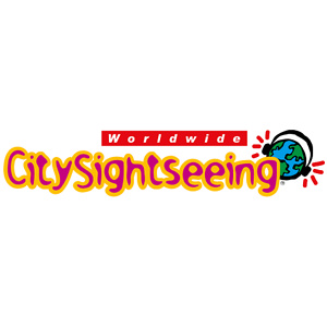 City Sightseeing USD: Sign Up & Take 10% OFF