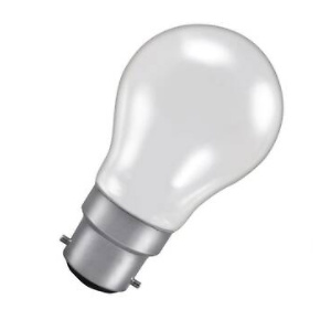 Lightbulbs Direct: 5% OFF Your First Order When You Subscribe