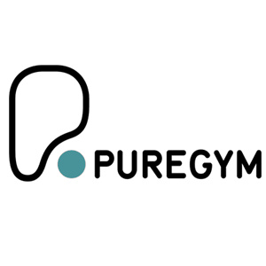 Puregym: Sign Up & Get 50% OFF Your First Month