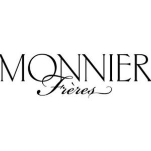 Monnier Frères: 25% OFF Select Items