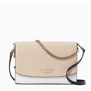 Kate Spade: All Crossbody Bags Flash Sale
