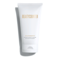 Countermatch Refresh Foaming Cleanser
