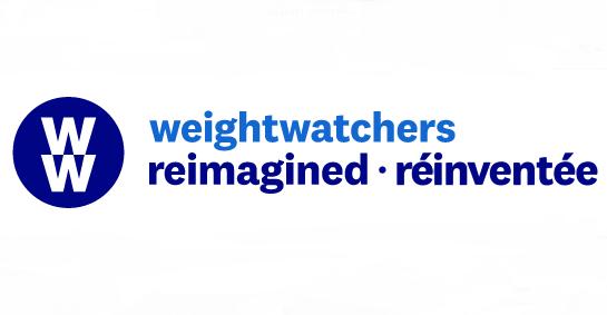WeightWatchers.ca: Invite a Friend, Get a Free Month