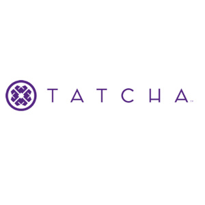 Tatcha: 20% OFF Sitewide