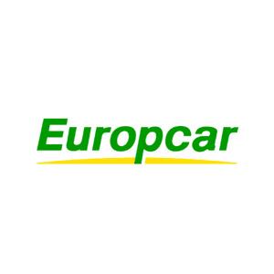 Europcar (US & Canada): Get Up to 10% OFF Visit Ireland